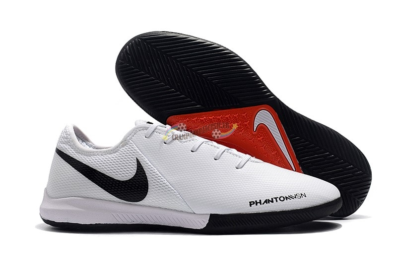 Nike Phantom VSN